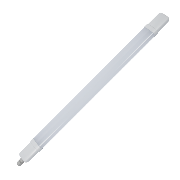 WADE FIXTURE LED SMD2835 18W 700MM 6500K IP65